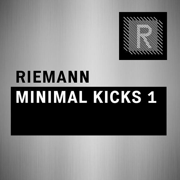 Minimal Kicks 1