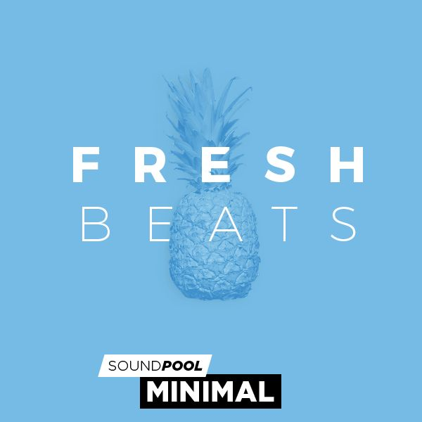 Fresh Beats - Part 1