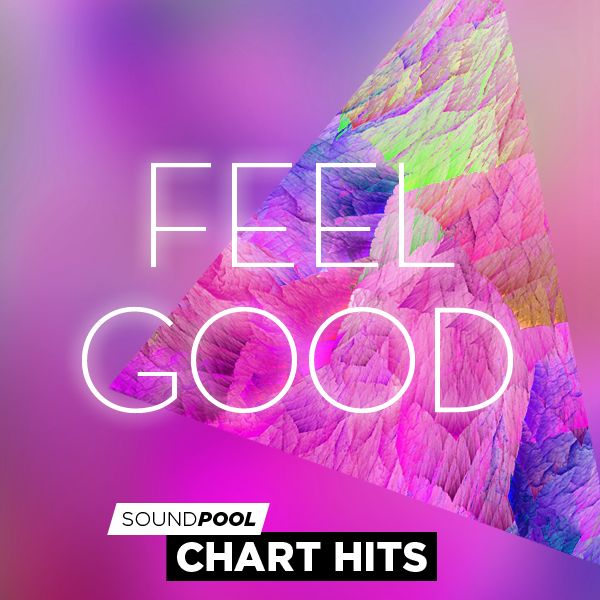 Pop - Feel Good
