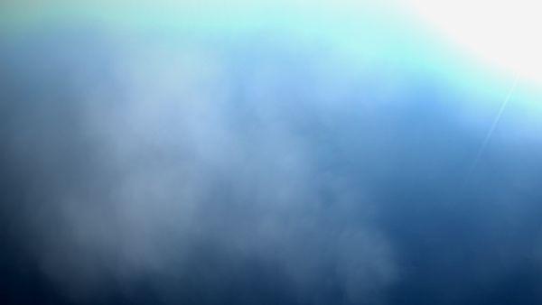 Cold Fog Loop