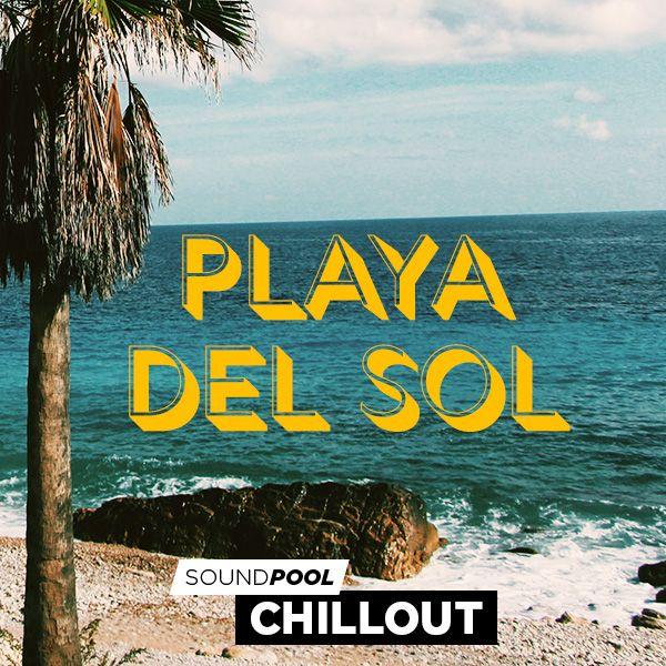 Playa del Sol