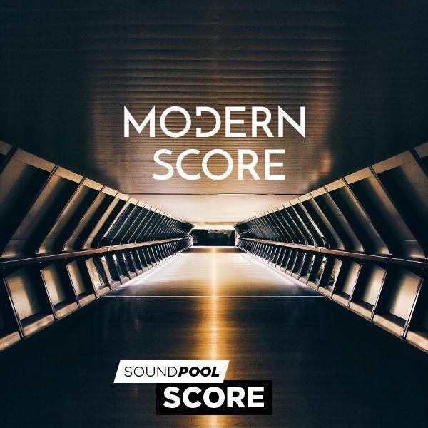 Score - Modern Score