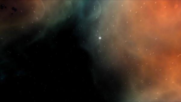 Astronomical Calculation