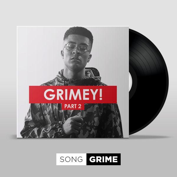 Grimey! - Part 2