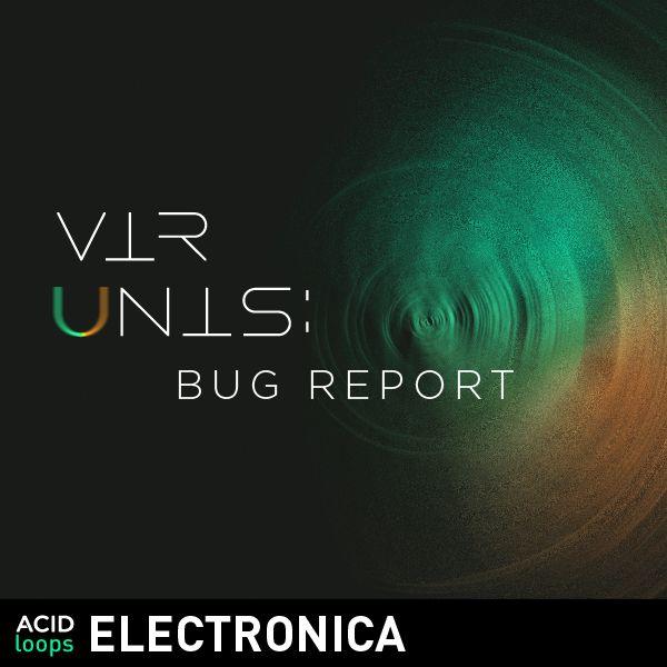 Vir Unis - Bug Report