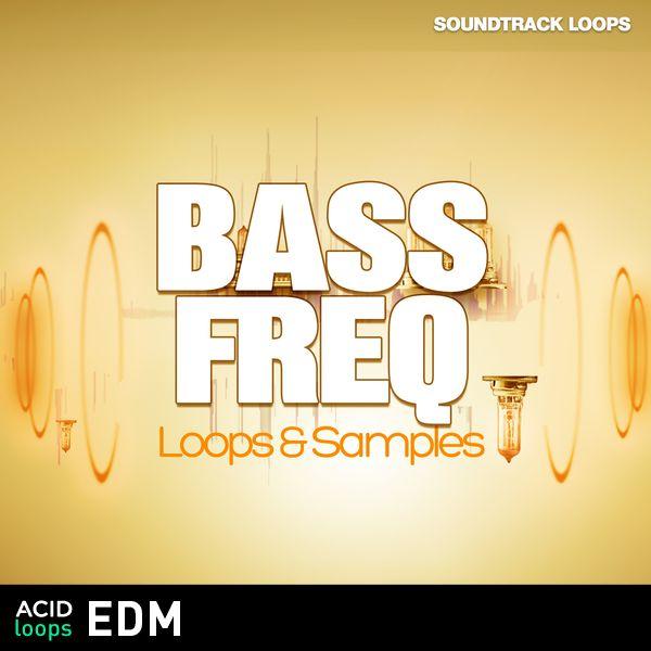 Bass Freq
