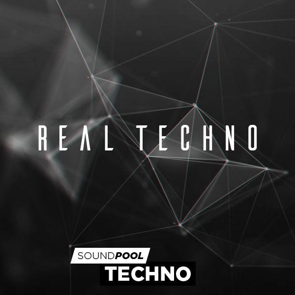 Real Techno
