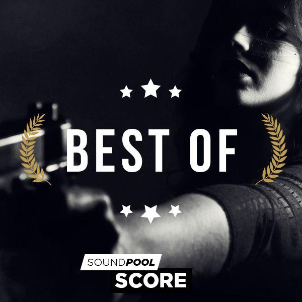Best of Score