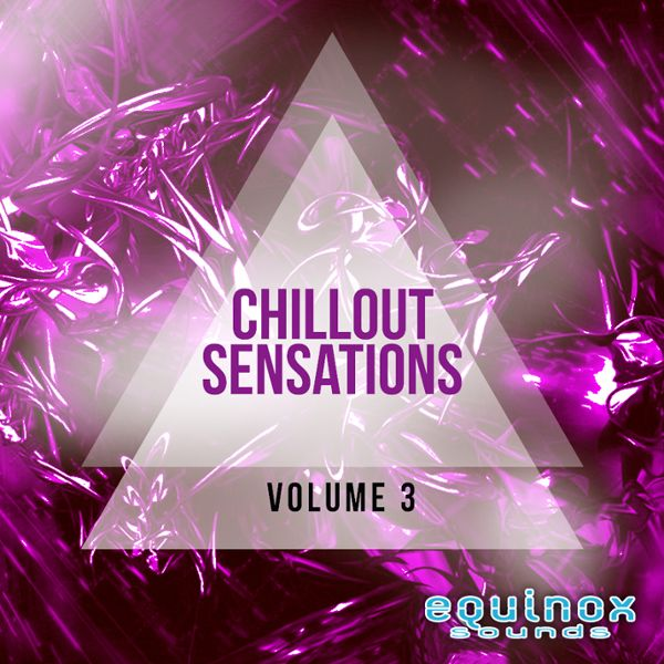 Chillout Sensations Vol 3