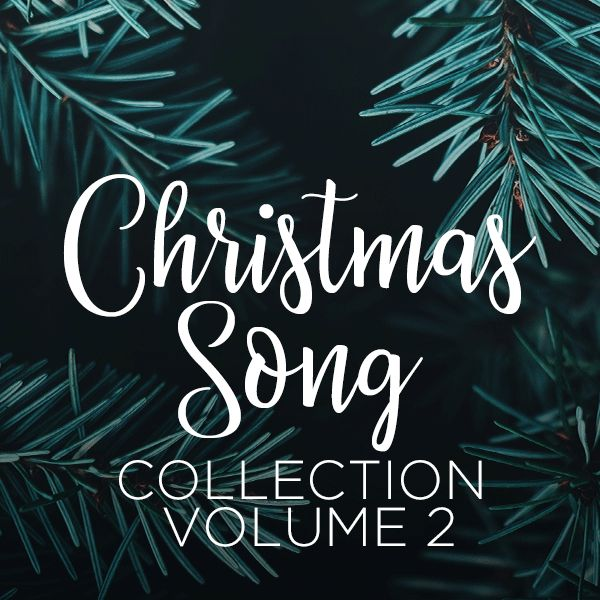Christmas Song Collection Vol. 2