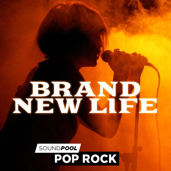 Brand New Life - Part 1