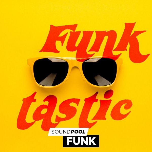 Funk - Funktastic