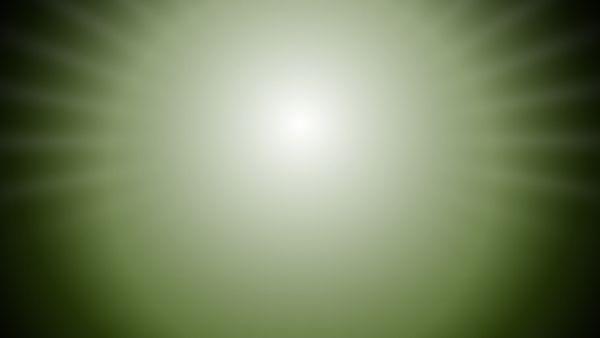 Grüner Strahler Loop