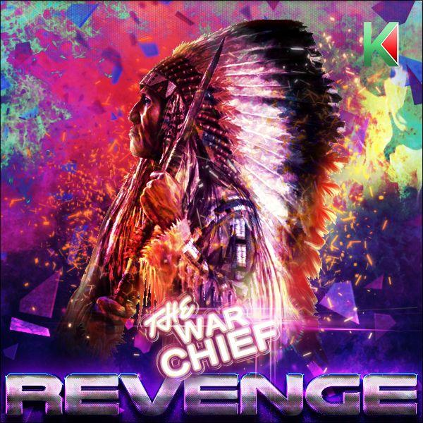 The War Chief Revenge