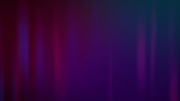 Gradient Light Flares