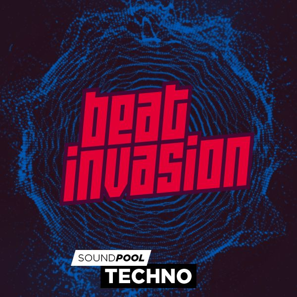 Beat Invasion