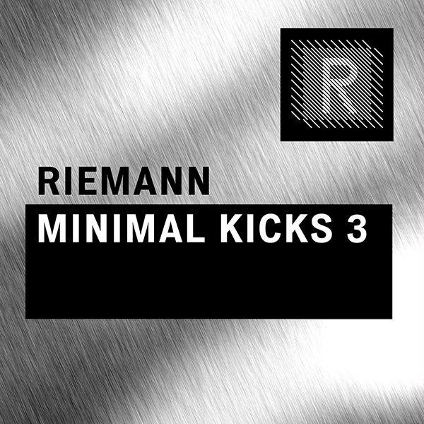 Minimal Kicks 3