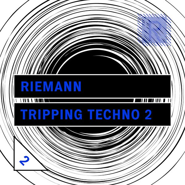 Tripping Techno 2
