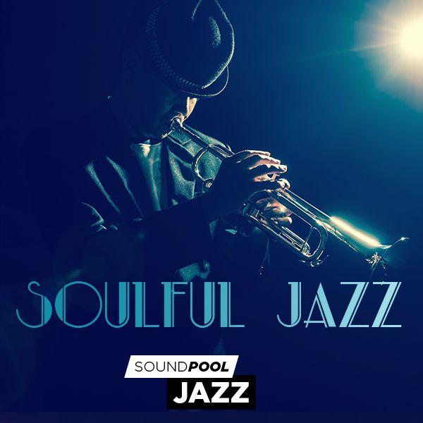 Jazz - Soulful Jazz