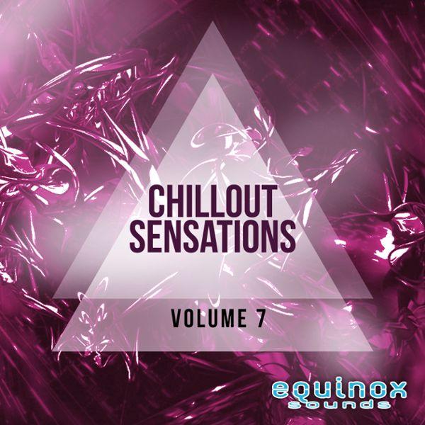 Chillout Sensations Vol 7