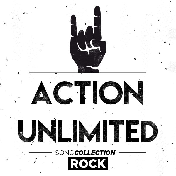 Action Unlimited