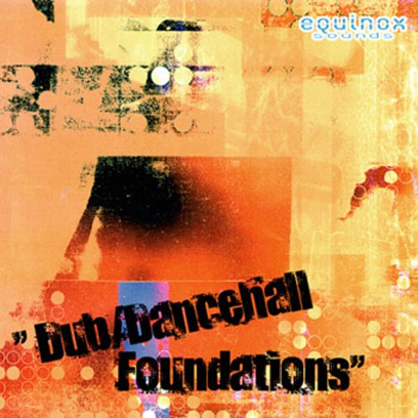 Dub/Dancehall Foundations