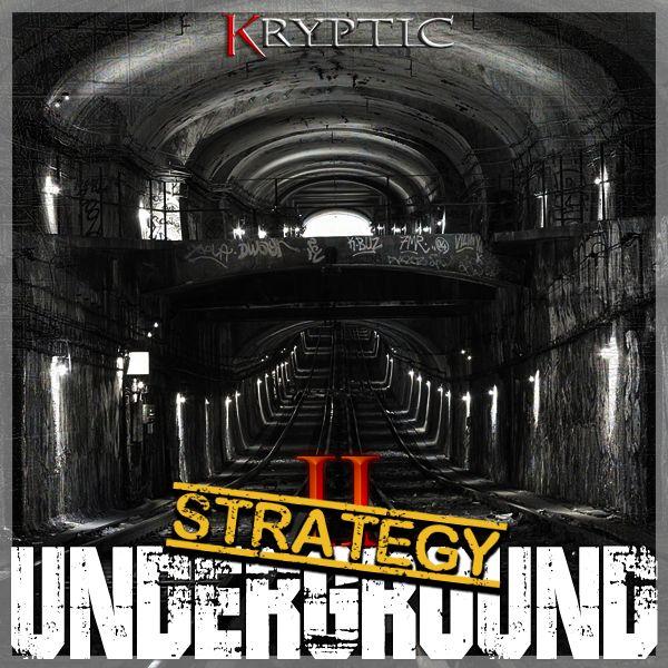 Underground Strategy 2