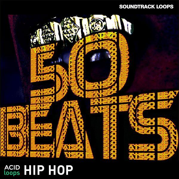 50 Beats