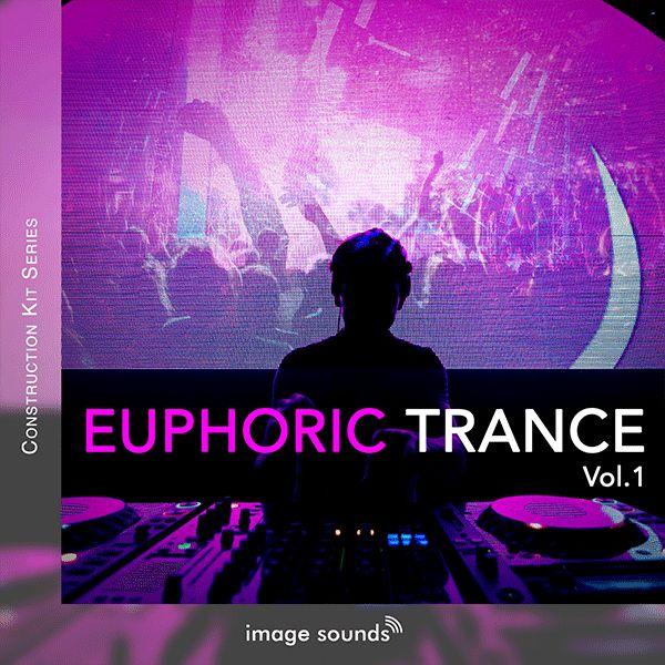 Euphoric Trance Vol. 1