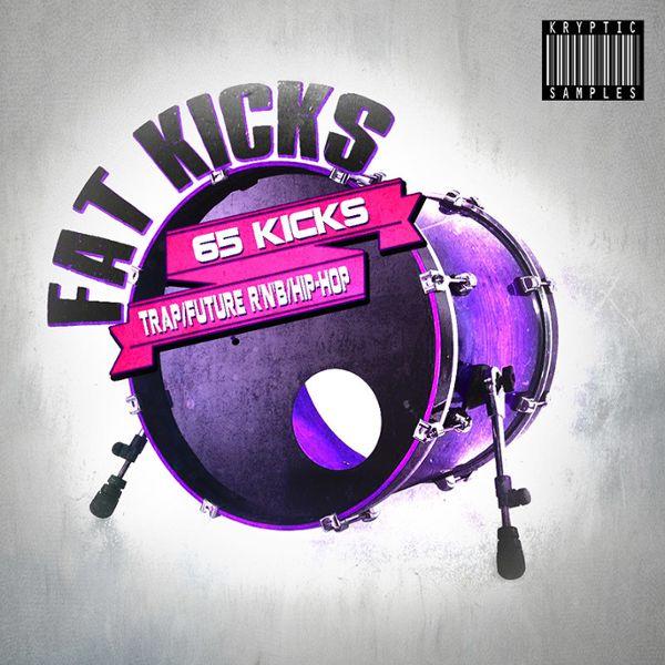 Fat Kicks