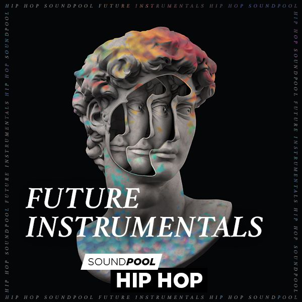 Future Instrumentals