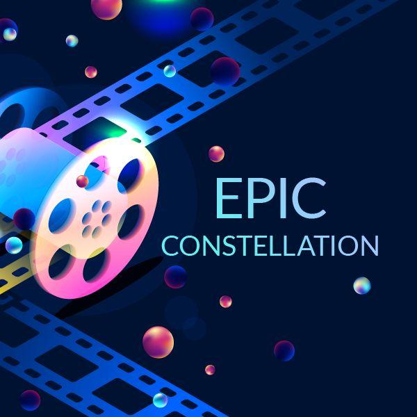 Epic Constellation