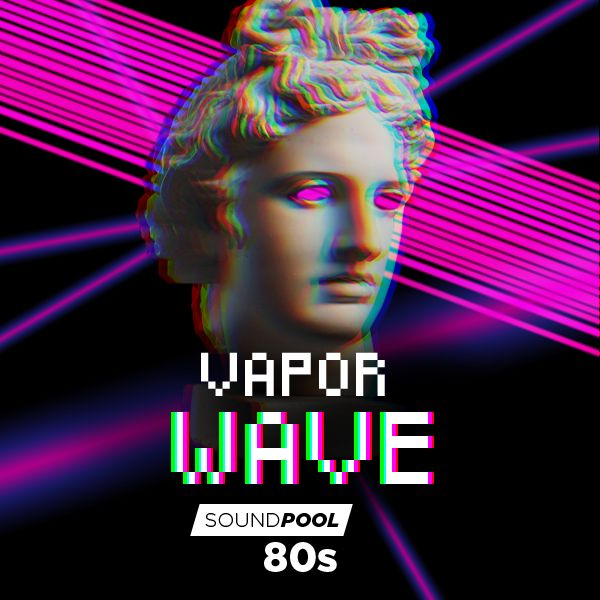 Vaporwave - Part 1 - producerplanet com