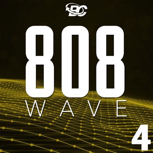 808 Wave 4