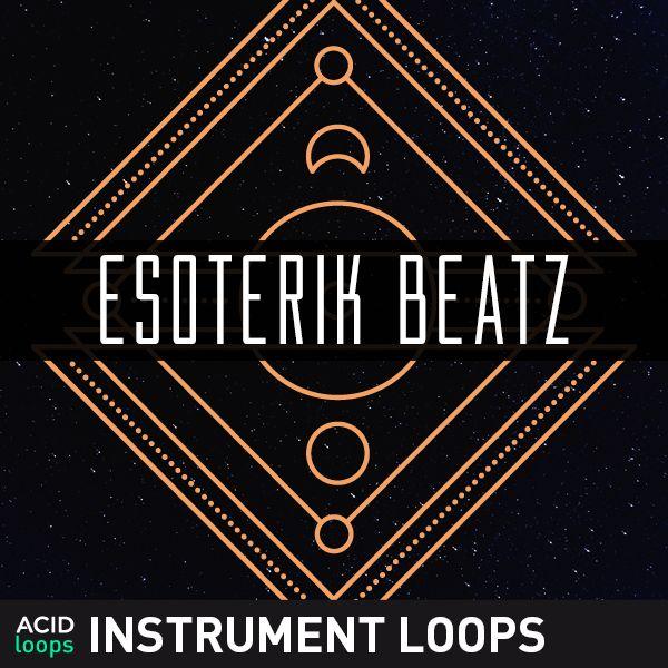 Esoterik Beatz