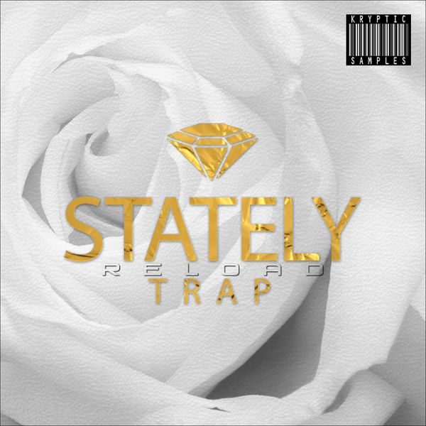 Stately Trap Reload