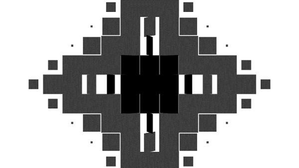 Grid Separation