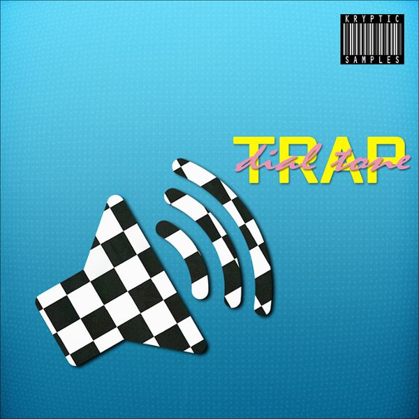 Dial Tone Trap