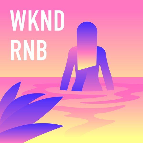 WKND RnB