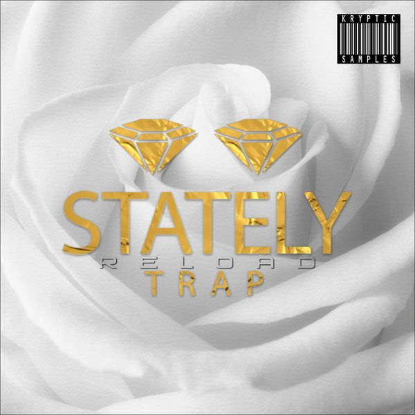 Stately Trap Reload 2