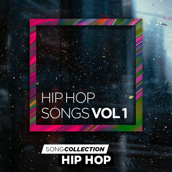 Hip Hop Songs Vol. 1