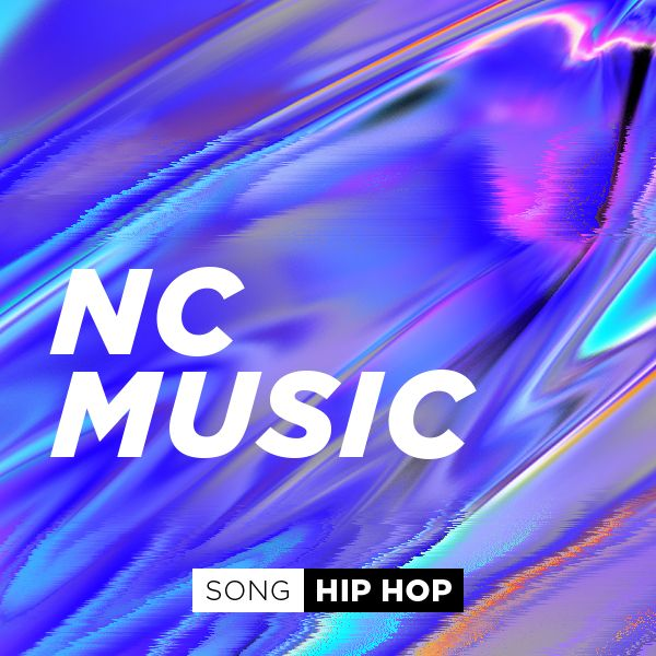 Hip Hop In My Blood (60 sec)