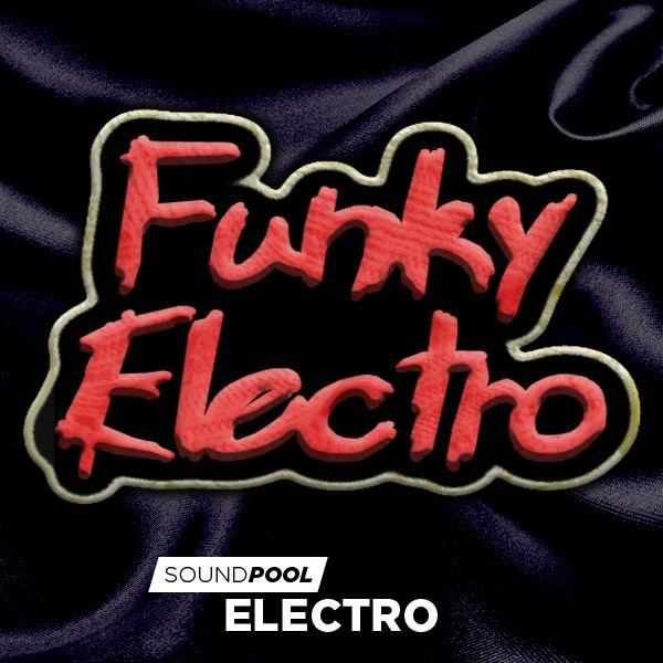 Funky Electro