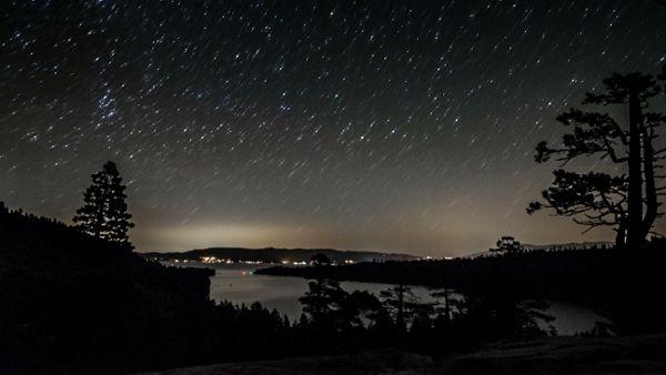 Astrobay