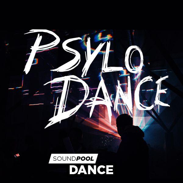Psylodance