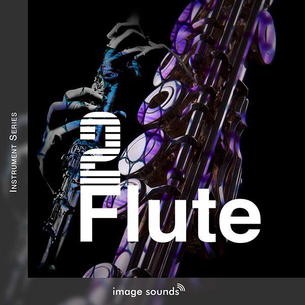 Flute Vol. 2