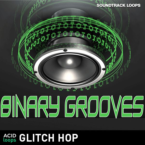 Binary Grooves