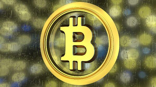 Bitcoin Reveal