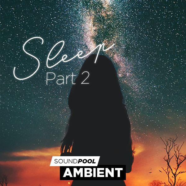 Sleep - Part 2