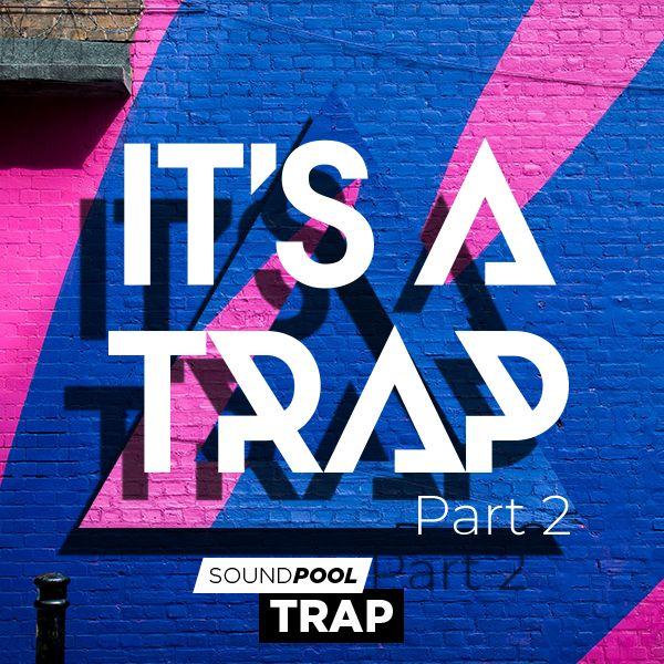 It's a Trap - Part 2